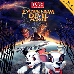 File:Escape From DeviL Manor Cover.jpg