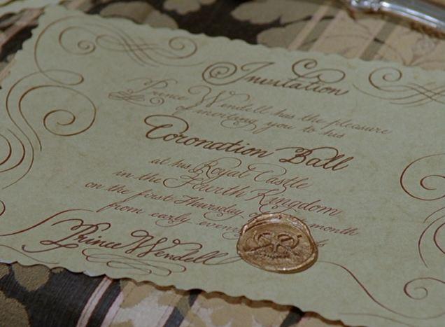File:Coronation Invitation.jpg