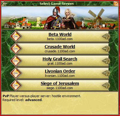 File:GameGuide Login Livonian Server.jpg