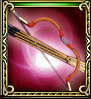 Composite bow