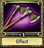 File:Axes.png