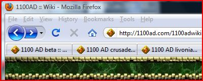 File:Firefox Backwards and Forwards Buttons.jpg
