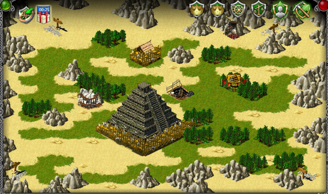 File:Lost City.png