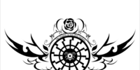 Magic Association of Thule