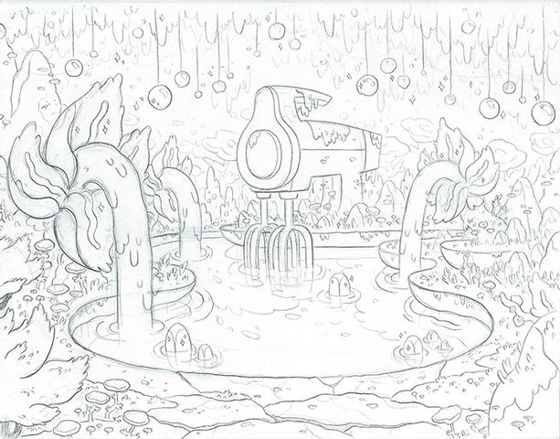 File:Burp Oasis concept art by Daniel Bressette.png