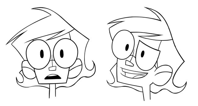 File:Shane expressions 2.jpg