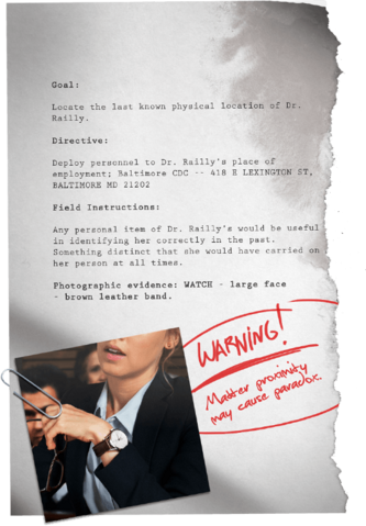 File:Railly typewrittennote.png