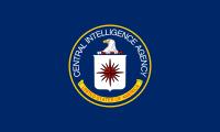 File:CIA Flag.png
