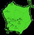 En Kingdom map.png