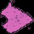 Kokui County of Kei.png