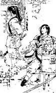 Fuukan and rikou