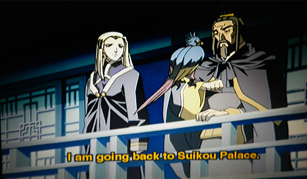 File:Kou and Kourin talking.png