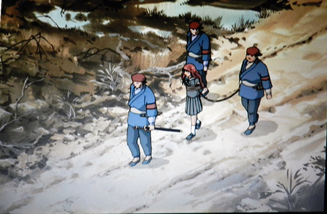 File:Youko captured.png