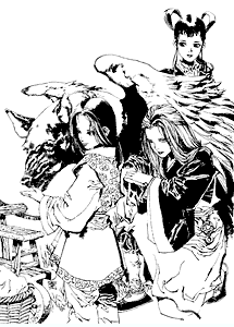 File:Sea of the Wind novel image 2.png