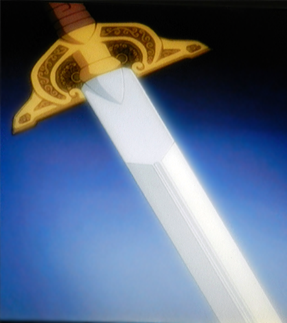 File:Looking into sword.png