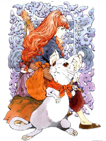 File:Rakashun and Youko.png