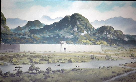File:City of Kasai.png