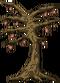 Ranka Tree Icon