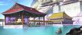 Youshun water pavilion.png