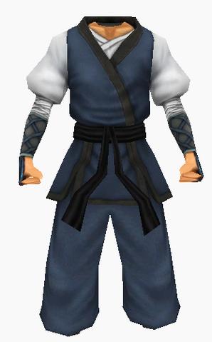 File:Guanyin-blue pearl robe-male.png