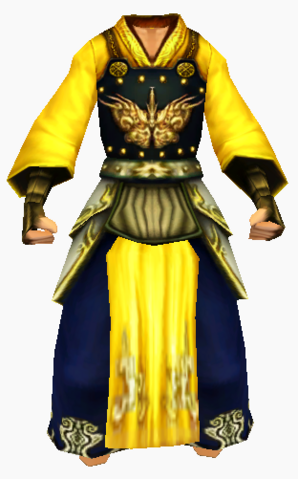 File:Guanyin-dragon sorrow armor-male.PNG