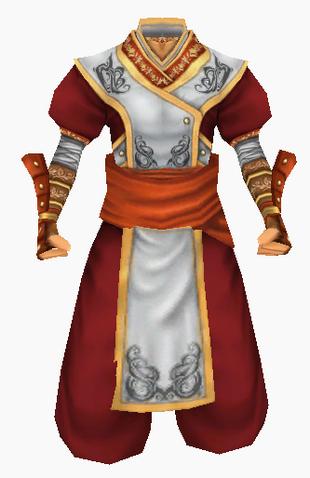 File:Guanyin-peach blossom robe-male.PNG