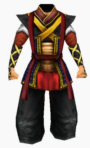 File:Guanyin-dark cloud robe robe-male.PNG