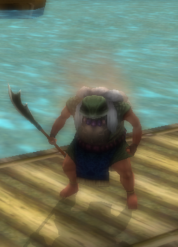 File:Green toad grunt.PNG