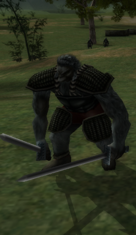 File:Sword Gorilla.PNG