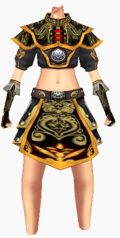 File:Guanyin-invincible hero armor-female.PNG