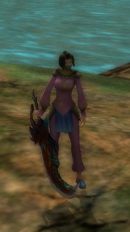 File:Pink assassin.PNG