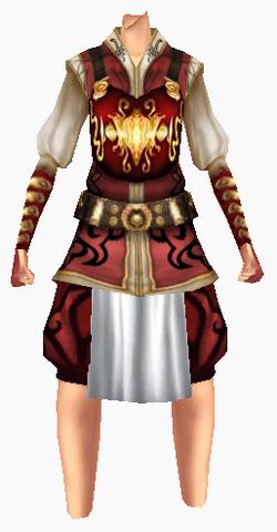 File:Guanyin-wisdom robe-female.PNG