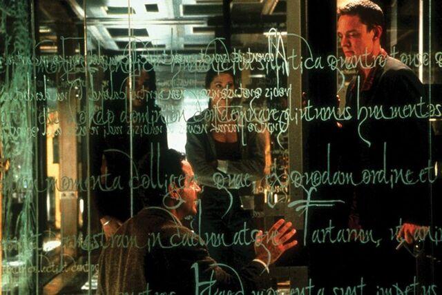 File:Ectobar glass.jpg