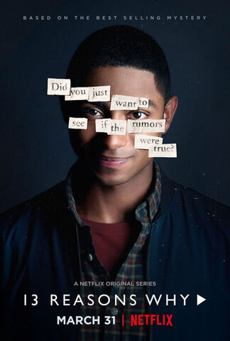 Файл:13 Reasons Why Character Poster Marcus Cole.jpg
