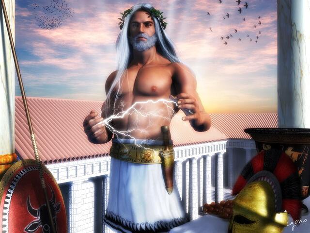File:Zeus2.jpg