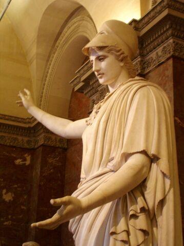 File:Athena type Velletri.jpg