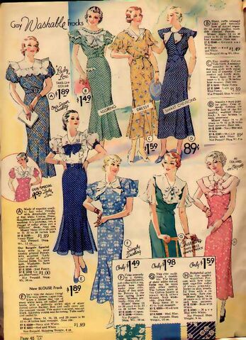 File:Spring1934cottondresses2.JPG