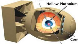 HOW IT WORKS The Atomic Bomb (720p)-0