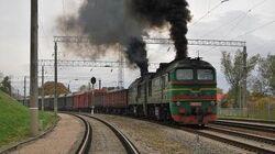Видео поезда Trains railways compilation