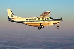 Cessna 208B SKS (105090285)