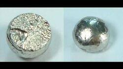 Palladium Refining Tutorial - Part 2