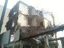 Démolition d'un immeuble 09