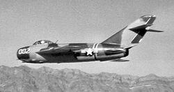 Mig-17-usaf