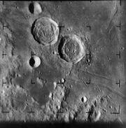 Ranger-moon-image