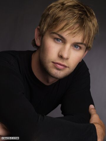 File:Chace crawford-2.jpg