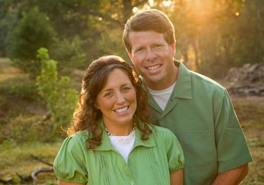 File:Storymaker-duggars-big-announcement-pictures11-515x363-1.jpg