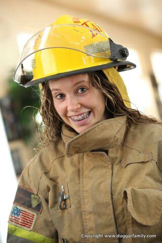 File:Firefighter Jill.jpg
