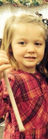 File:Jordy-the Little Princess.jpg