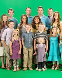 File:Some of the Duggars......jpg