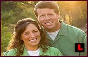 File:The Happy Couple.jpg